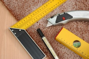 Carpet Repair Mishawaka IN 574-256-5824