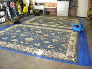 Oriental & Area Rug Cleaning Mishawaka IN 574-256-5824