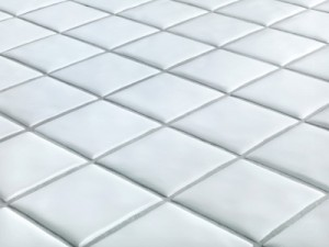 Tile & Grout Cleaning Mishawaka IN 574-256-5824