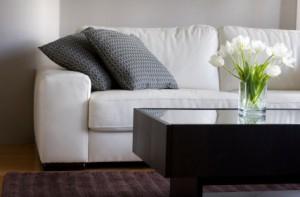 Upholstery Cleaning Mishawaka IN 574-256-5824
